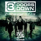 3DoorsDown tn.jpg