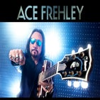 Ace Frehley TN.jpg