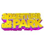 Adventure in the Park TN.jpg