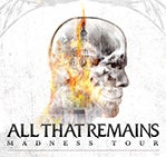 All That Remains TN.jpg