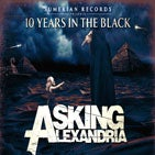 Asking Alexandria TN.jpg