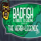 Badfish TN 2.jpg