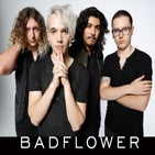 Badflower TN.jpg