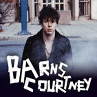 Barns Courtney TN.jpg