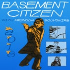 Basement Citizen TN.jpg