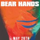 Bear Hands - background.jpg