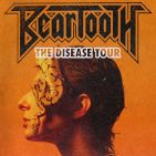 Beartooth Admat.jpg