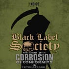 Black Label Society TN.jpg
