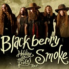 Blackberry Smoke TN.jpg