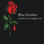 Blue October TN.jpg