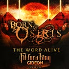 Born of Osiris TN.jpg