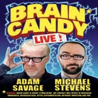 Brain Candy Live! TN.jpg