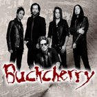 Buckcherry tn.jpg