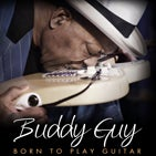 Buddy Guy TN.jpg