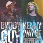 Buddy_Guy_Kenny_Wayne_Shepherd_Band_LOCALIZED.jpg