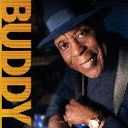 Buddy_Guy_TH_-_11x17_V2.jpg