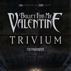 Bullet For My Valentine TN.jpg