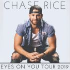 Chase Rice Tour Poster Digital For Local.jpg