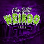 Chris Webby TN.jpg