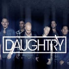 Daughtry TN.jpg