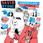 David Byrne TN.jpg
