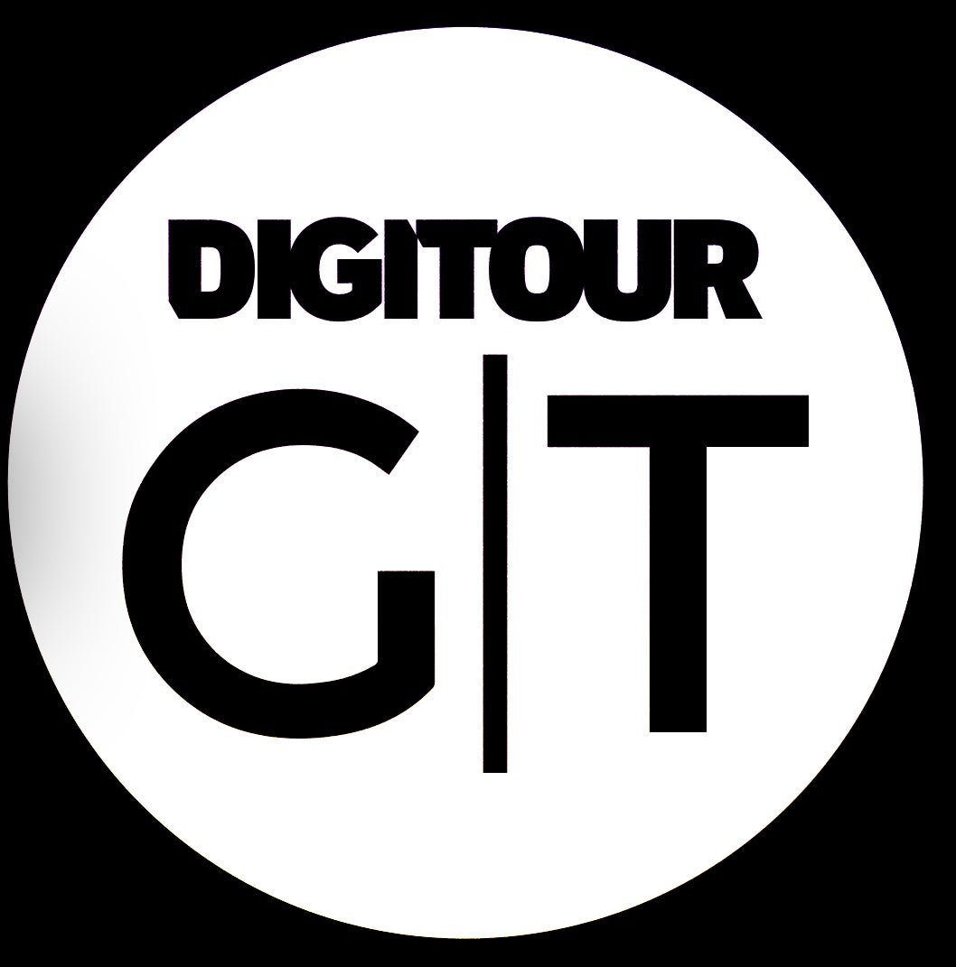 Digitour TN.jpg