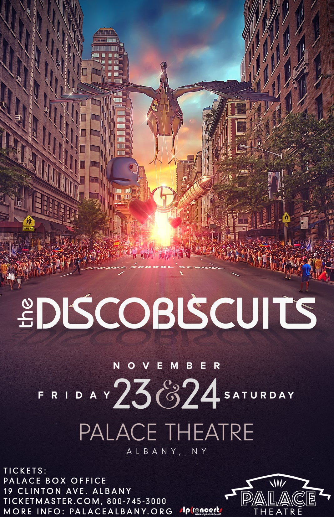 DiscoBiscuits_Albany - LocalFlyer - GenUse.jpg