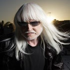 EDGAR WINTER TN.jpg