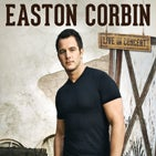 Easton Corbin TN.jpg