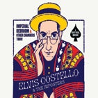 Elvis Costello TN.jpg