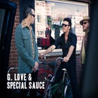 G Love and Special Sauce TN.jpg