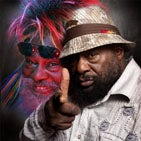George Clinton TN.jpg
