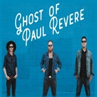 Ghost of Paul Revere TN.jpg