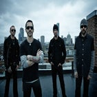 Godsmack_Photo tn.jpg