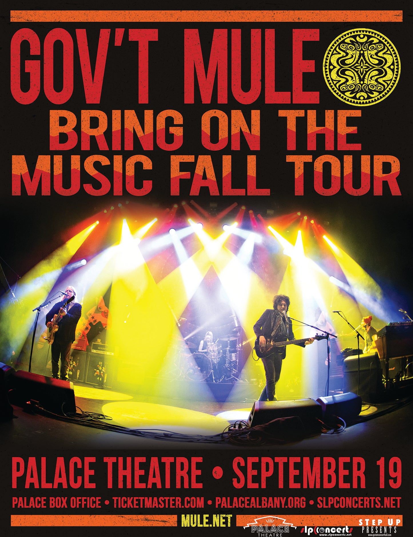 Gov't_Mule_Fall_Tour_Tour_LOCALIZED.jpg