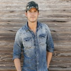 Granger Smith tn.jpg