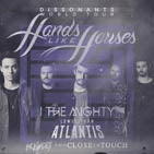 Hands Like Houses TN.jpg