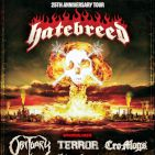 Hatebreed SUPPORT.jpg