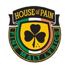 House of Pain TN.jpg