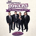 Impractical Jokers TN.jpg