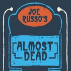 Joe Russo Almost Dead TN.jpg