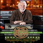 Kenny Rogers TN.jpg