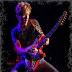 Kenny Wayne Shepherd Band TN.jpg