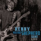 Kenny Wayne Shepherd TN 2.jpg
