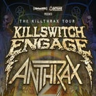 Killswitch Engage Anthrax TN.jpg