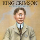 King Crimson TN.jpg