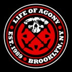 Life of Agony TN.jpg