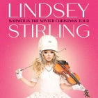 Lindsey Stirling TN.jpg