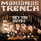 Marianas Trench_TN.jpg