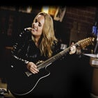 Melissa Etheridge tn.jpg